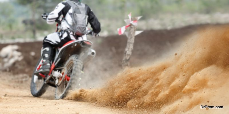 Popular-Extreme-Motorcycle-Sports