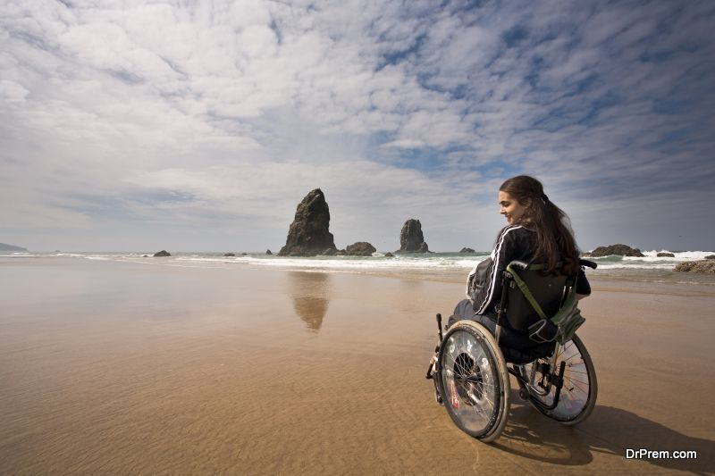 Travel-destinations-for-special-needs-people