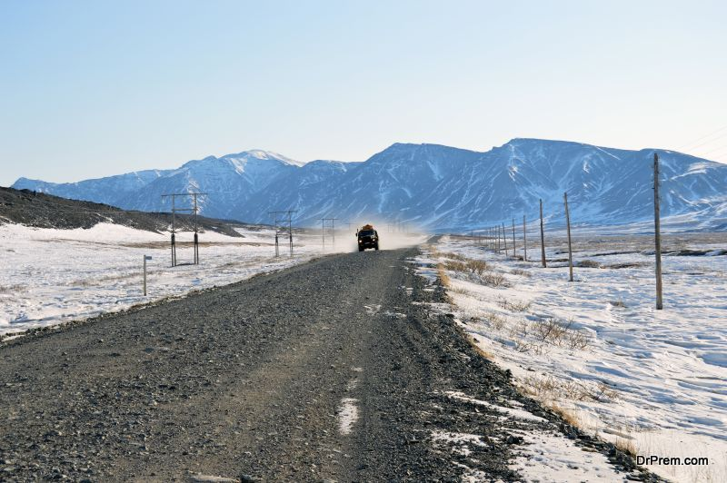 The-beauty-of-Chukotka