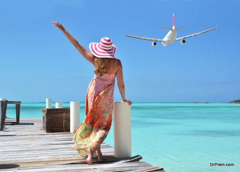 trip-to-the-Bahamas