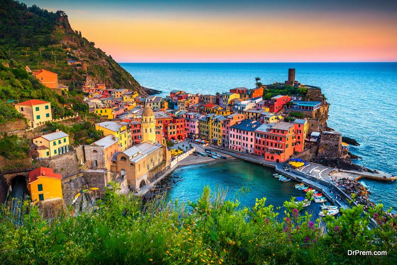 The-Mediterranean-Coast