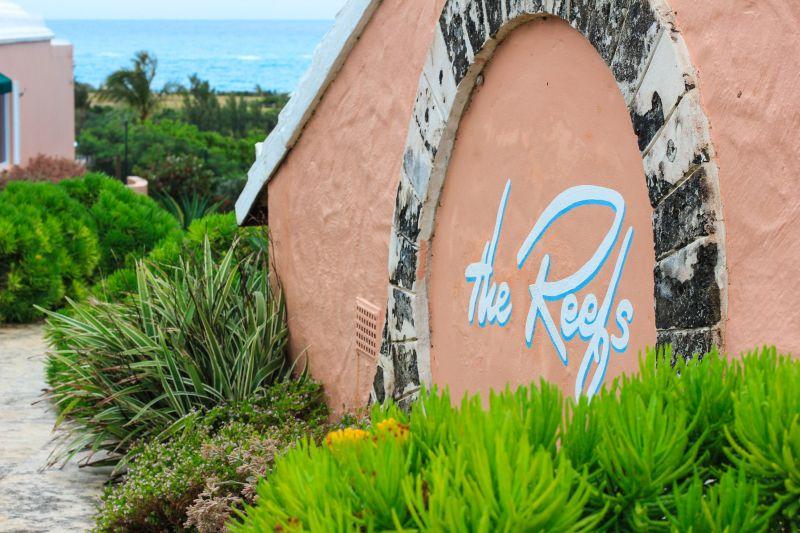 The-Reefs-Bermuda