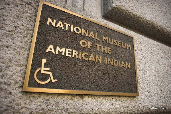 National-Museum-of-the-American-Indian