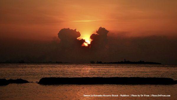 kurumba-resort-maldives-4