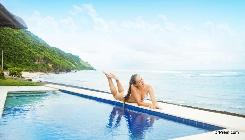 Enjoy Your Bali Stay