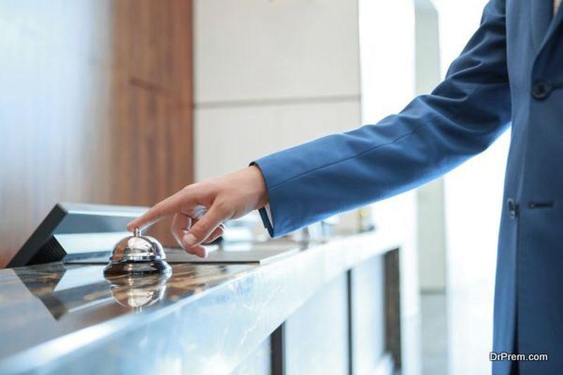 own Concierge Business