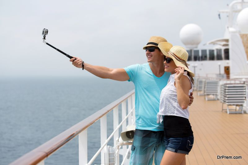 Best-Cruises-for-First-Timers