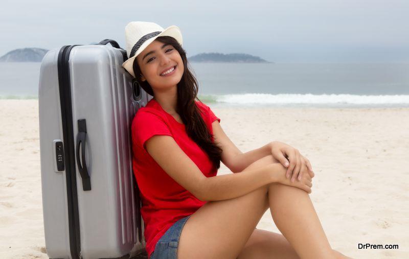 BoaViagem Beach