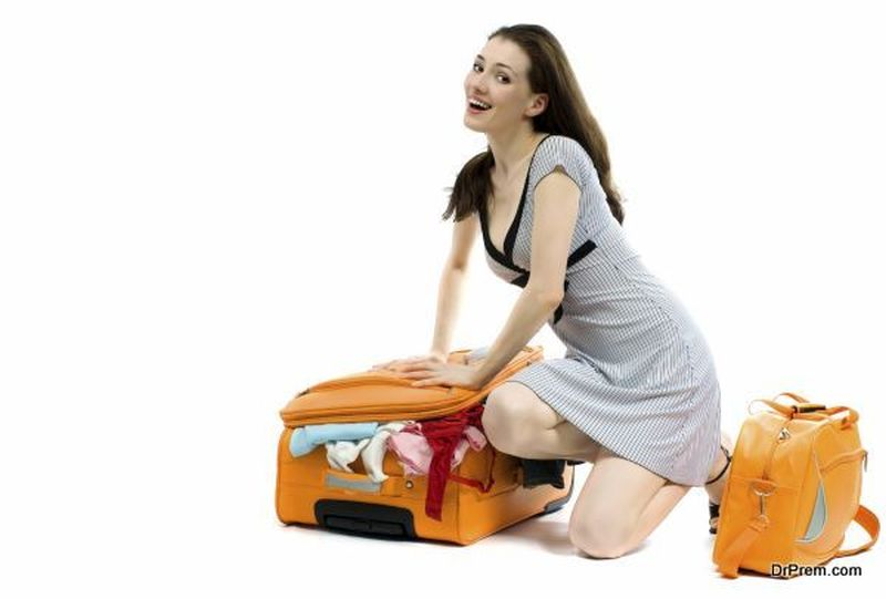 Pack-a-Suitcase-