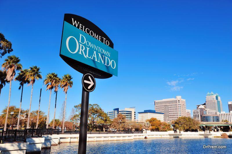Visit-Orlando-This-Fall