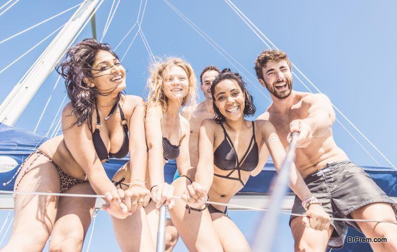 Cruise-Travel-Tips