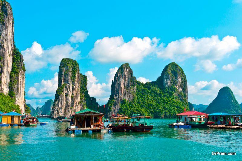 Vietnams-new-ways