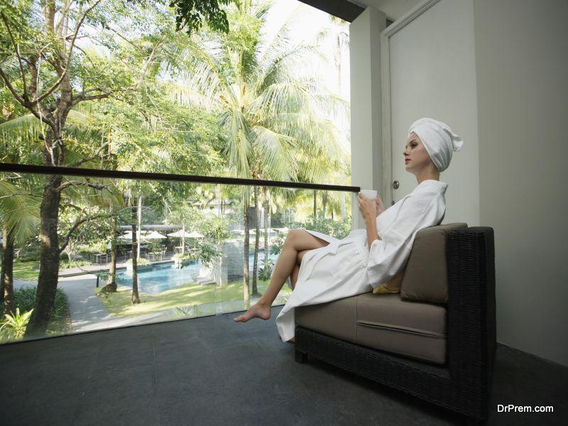 Cheap-Hotels-in-Melbourne