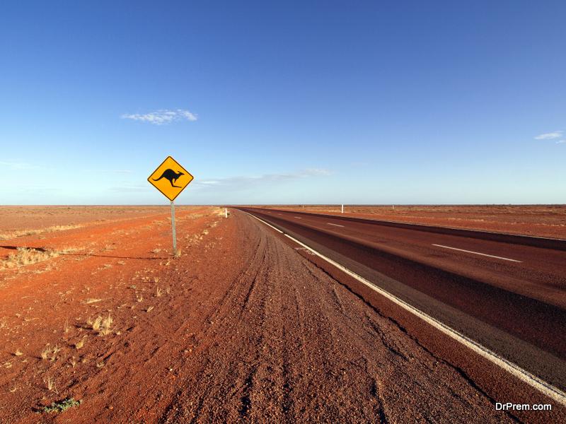 Road-Trip-through-Australia