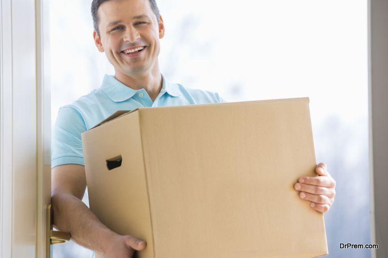Shipping-Your-Belongings