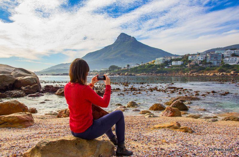 trip-to-Cape-Town