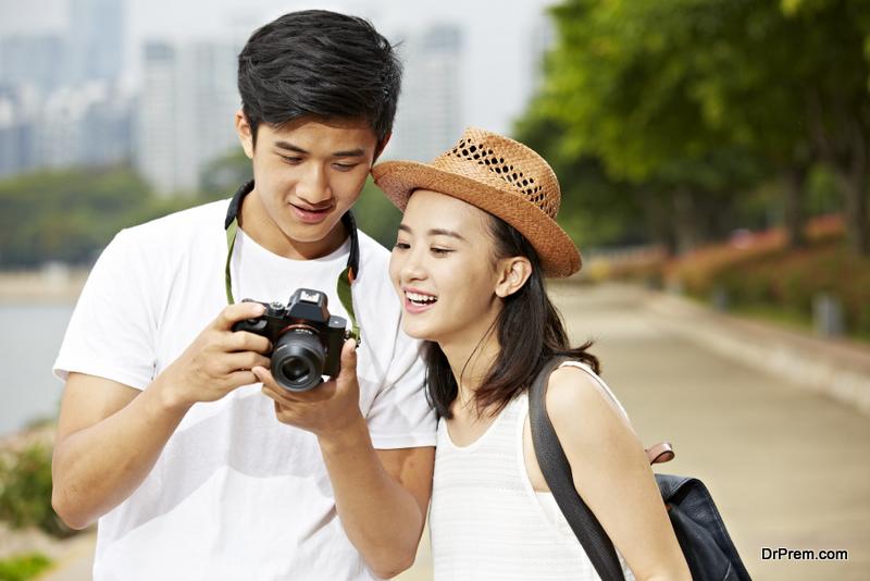 Chinese-millennials