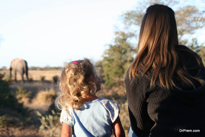 Plan-Your-African-Safari-with-Family