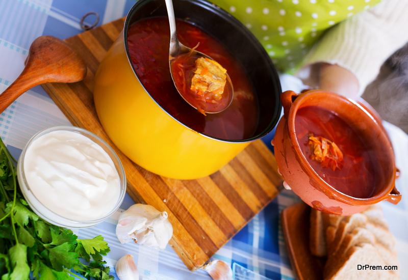 mutton-soup.