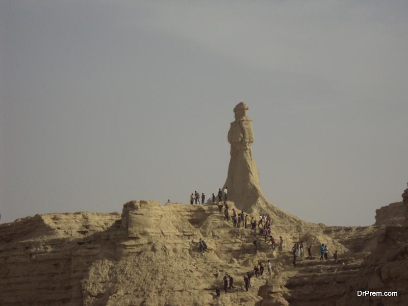 Tourism-in-Balochistan-flourishes
