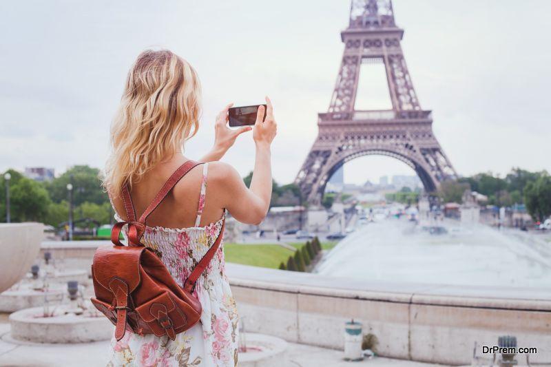 Trip-to-Paris