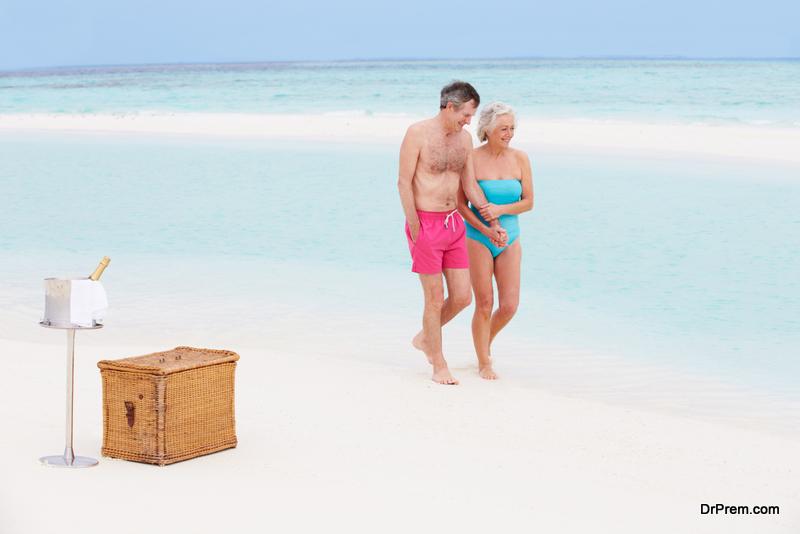 25th-wedding-anniversary-vacation-ideas.