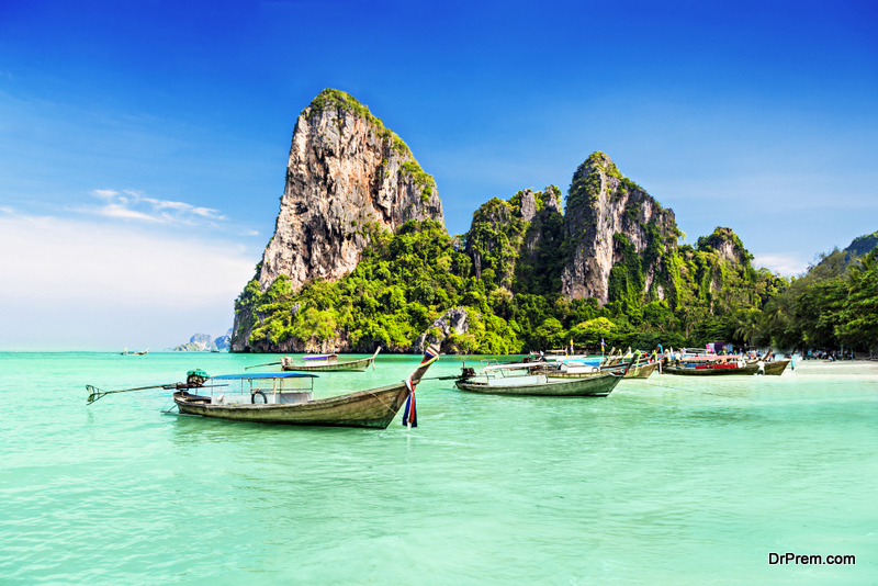 Family-Travel-Destinations-in-Philippines