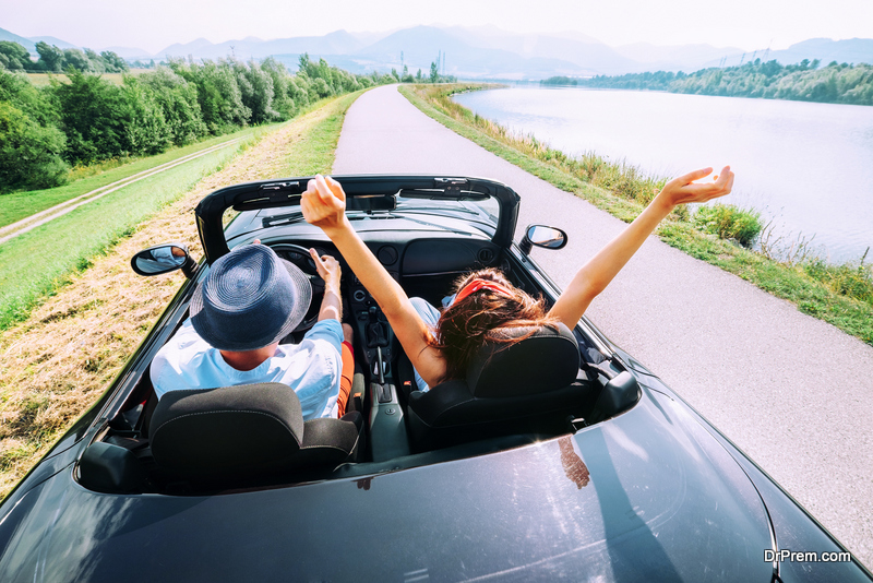 beauty-of-Europe-with-a-scenic-road-trip