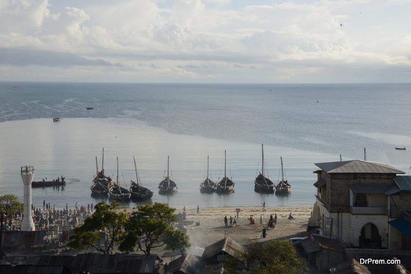 history-of-Bagamoyo.