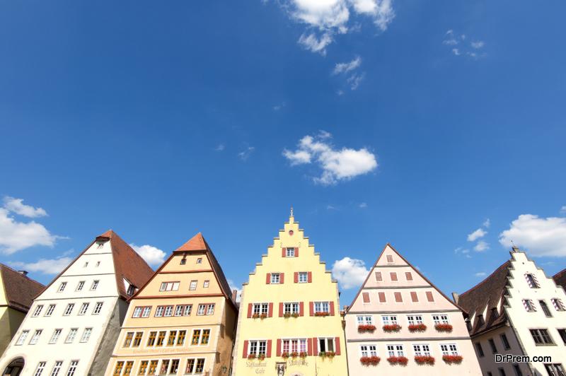 Freidrichstadt