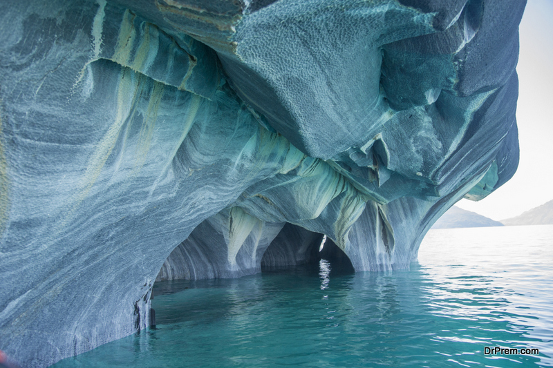 Marble's-Cave-Chile