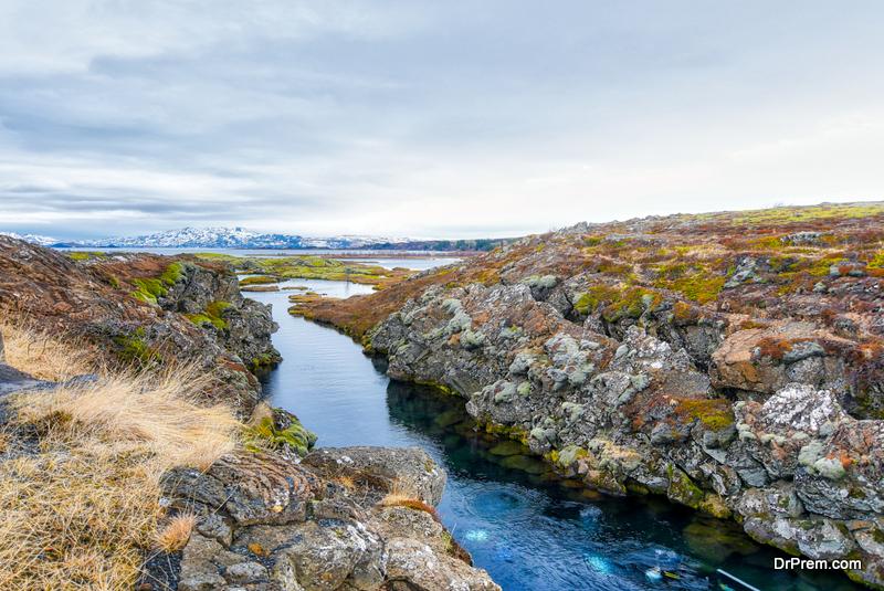 The-Silfra-Rift-Iceland.