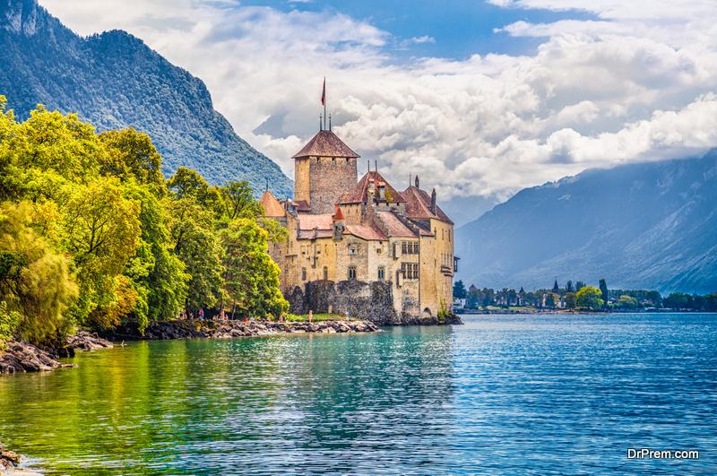A-Day-Trip-to-Lake-Geneva-in-Switzerland