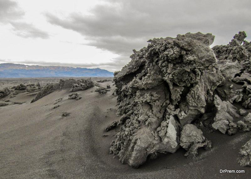 Holuhraun-lava-field