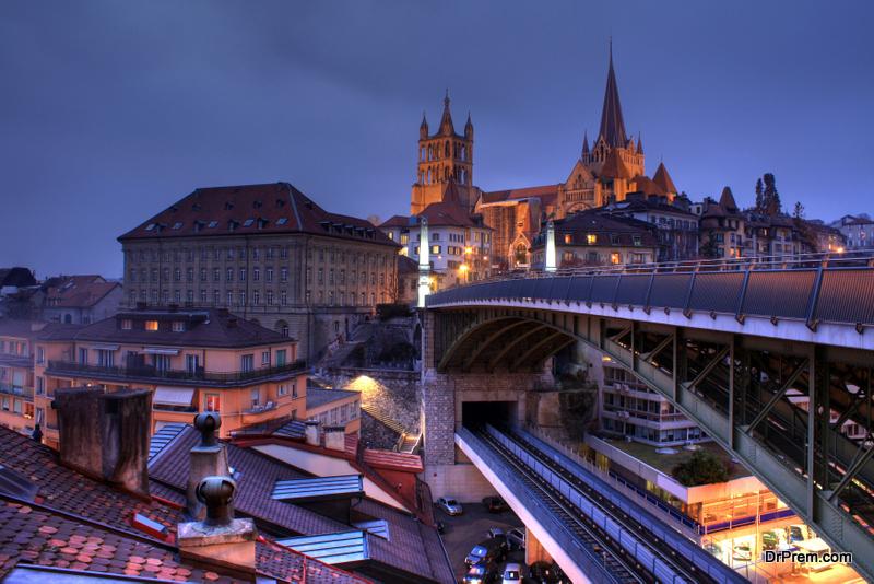 Visit-Lausanne