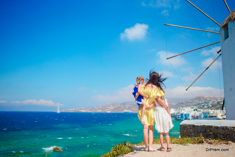 places-to-travel-for-single-parents
