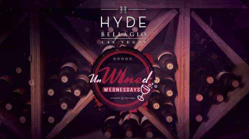 Hyde Nightclub