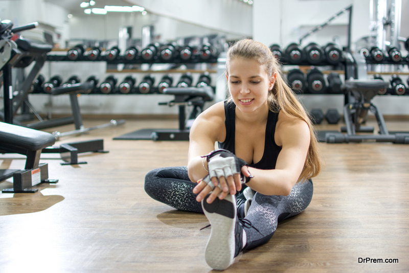 take-advantage-of-your-hotels-gym-facilities