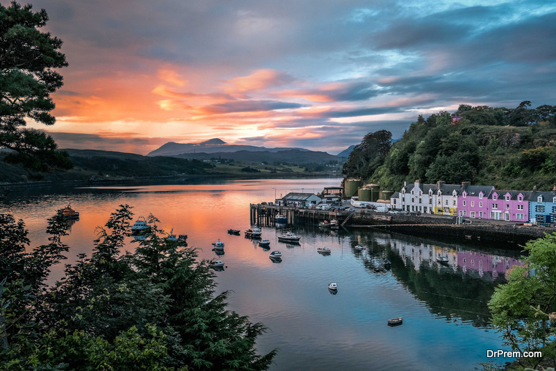 Explore-the-Isle-of-Skye