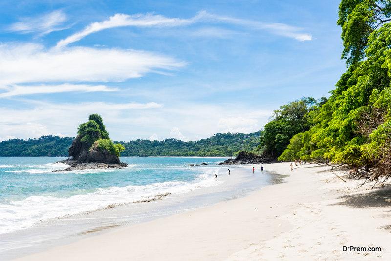 Manuel-Antonio-National-Park-in-Costa-Rica