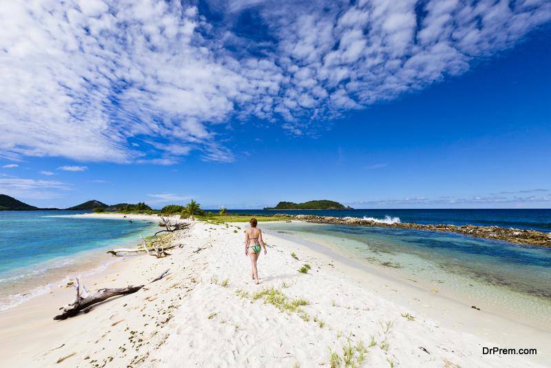 Must See Caribbean Landmarks