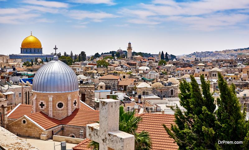 Jerusalem-in-24-Hours