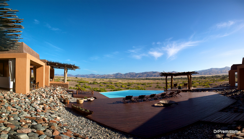 Luxury-lodges-in-Namibia.