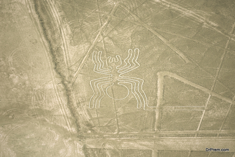 The-Lines-of-Sand-Nazca-Peru