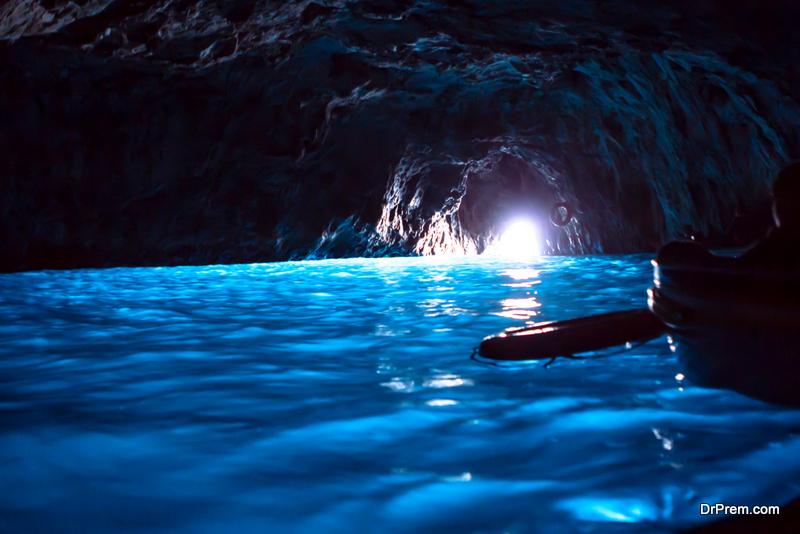 No-swimming-in-Blue-Grotto