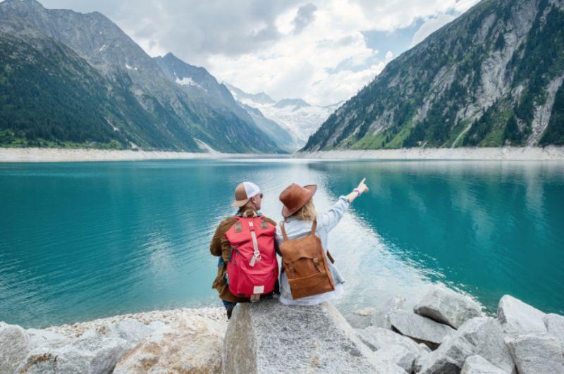 Avoid Nightmare Vacation Scenarios
