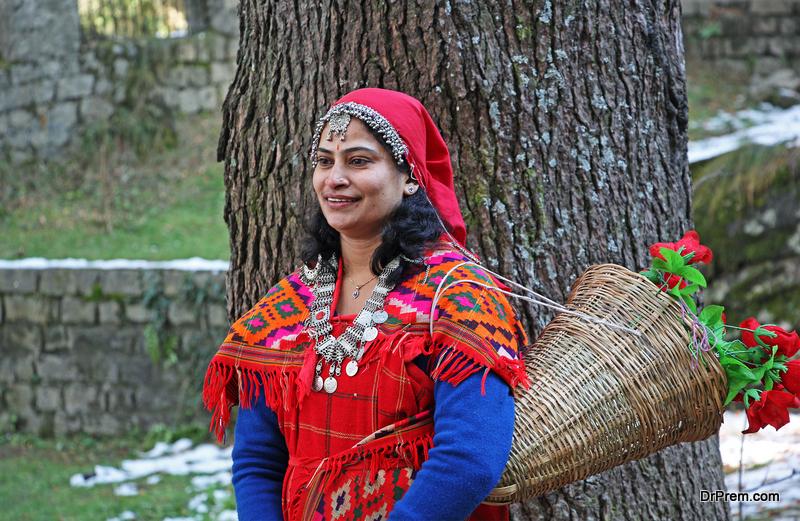 Malana-Himachal-Pradesh