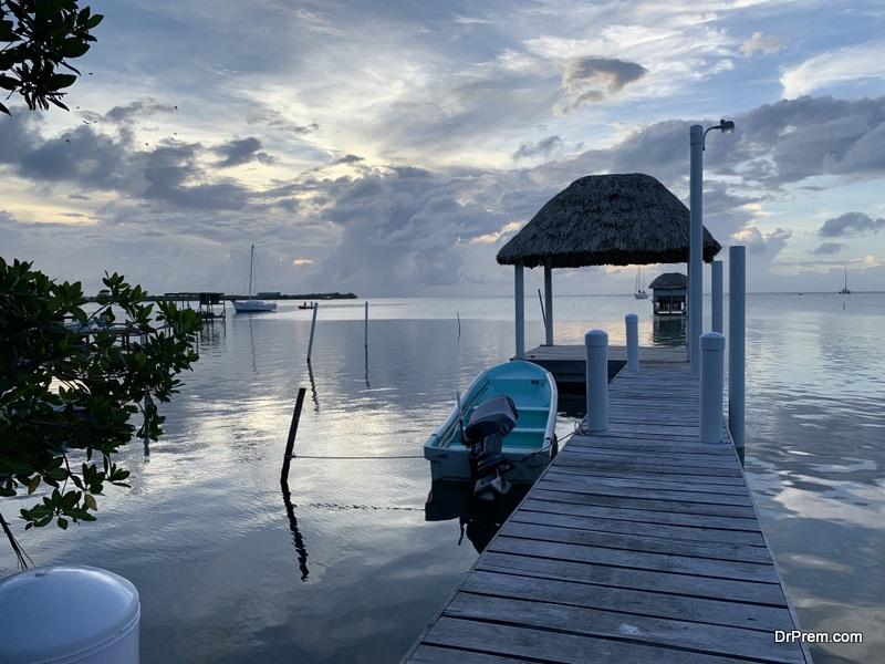 Belize-is-a-dream-destination