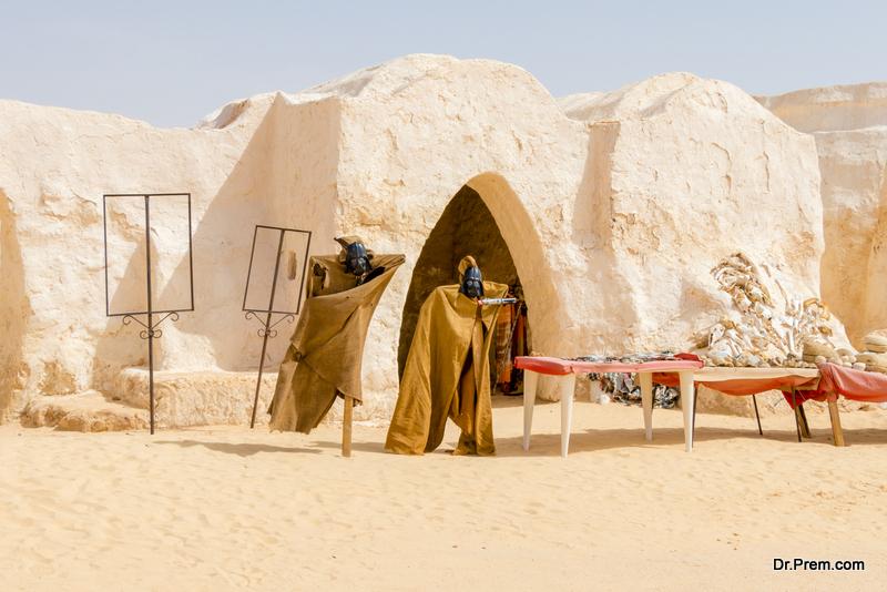 Matamatat-Al-Qadimal-Star-Wars
