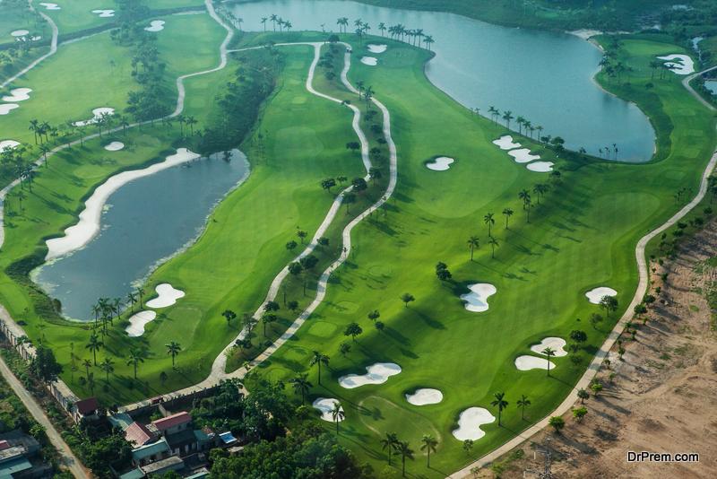 Danang-Vietnam